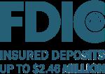 FDIC image