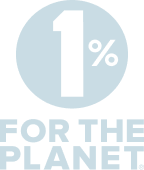 1% for the plante
